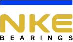 Holland Aandrijftechniek B.V. officieel distributeur van NKE Bearings